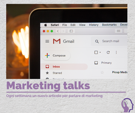 E-Mail Marketing Semplice!